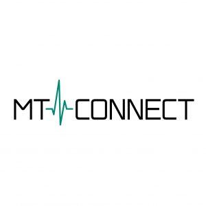 MT-Connect Nürnberg