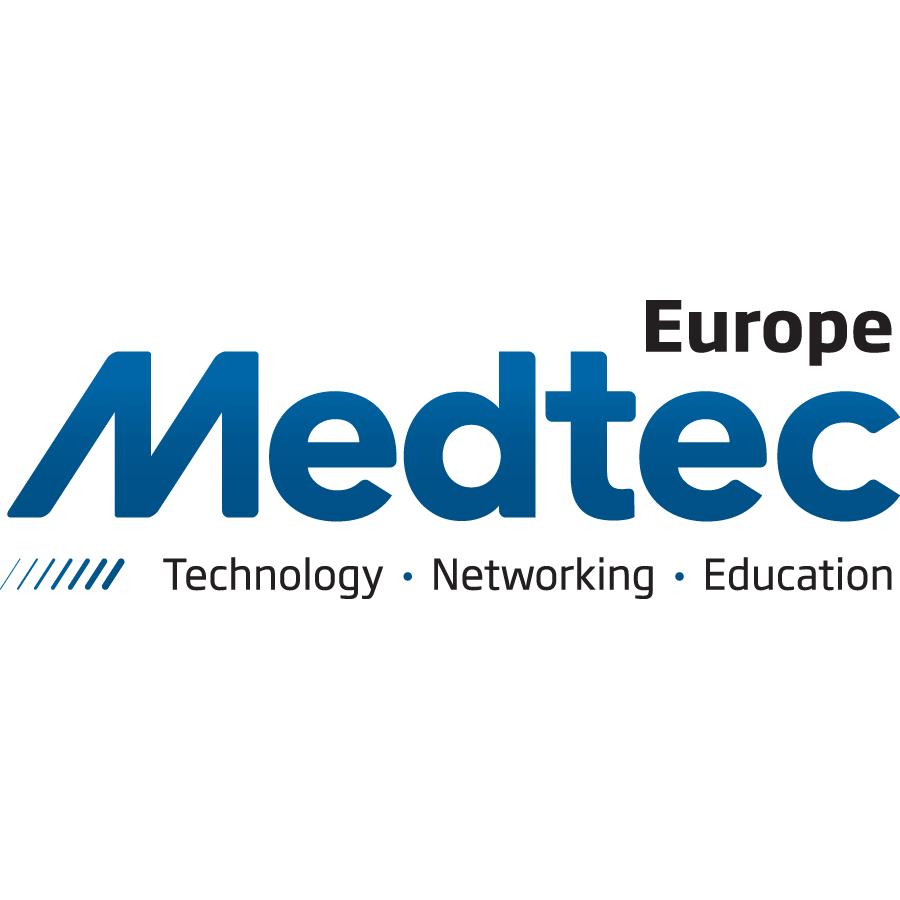 Medtec Stuttgart